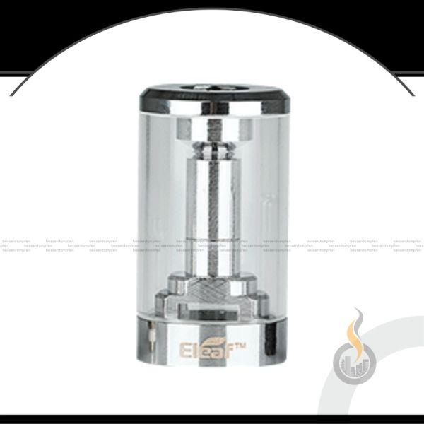 GS Air M Glas Tank Eleaf