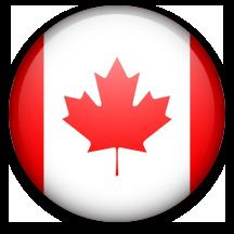 kanadische Liquids