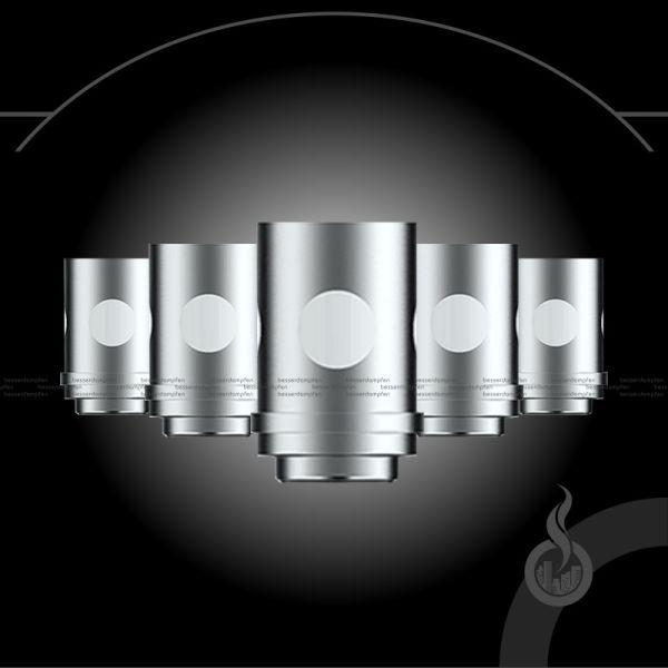 Vaporesso EUC Ceramic Coils 0.3 Ohm