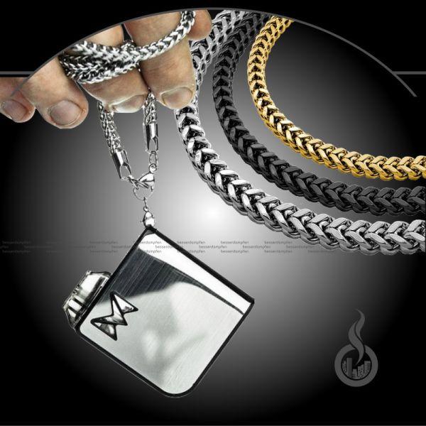 Mi Pod Kette - Chain by Smoking Vapor