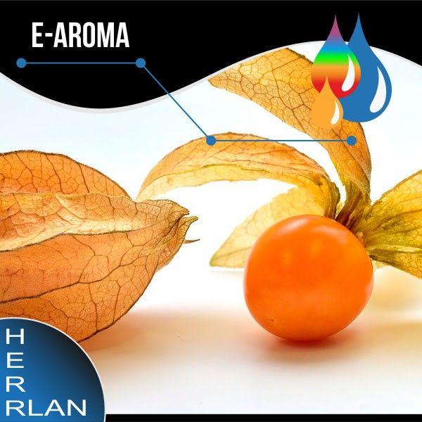 Herrlan Physalis Aroma
