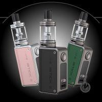 Eleaf Mini iStick 2 Kit