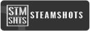 Steamshots Aroma