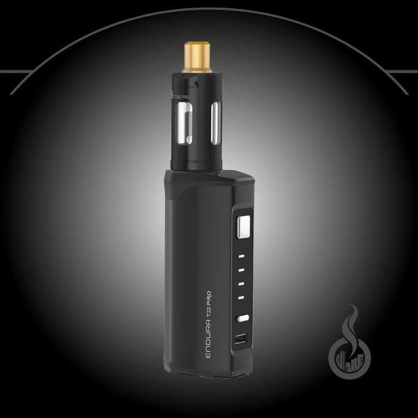 Innokin Endura T22 PRO Starter Kit