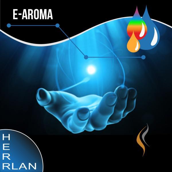 HERRLAN Mystic Aroma - 10ml