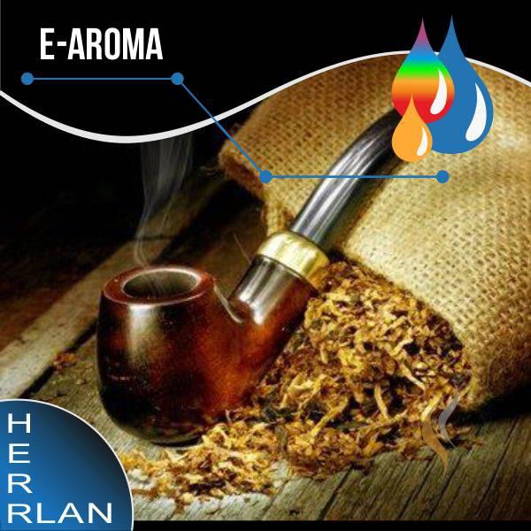 HERRLAN Pfeife Aroma - 10ml
