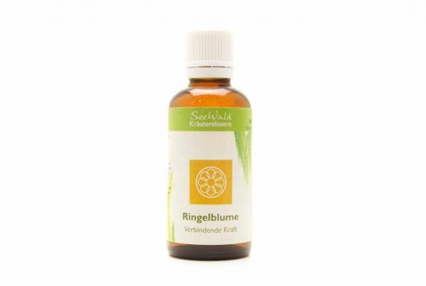 Ringelblume, 50ml