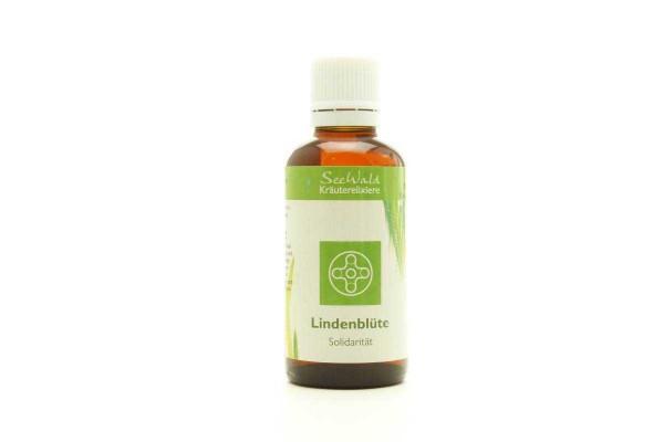 Lindenblüte, 50ml