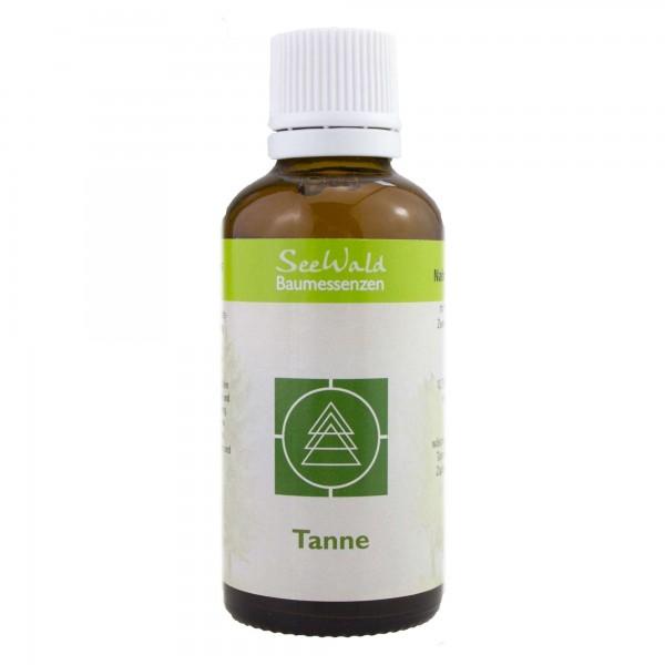 Tanne, 50 ml