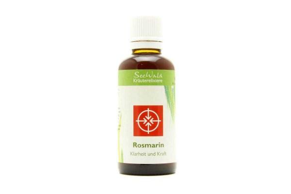 Rosmarin, 50ml