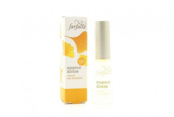 Essence Divine, Eau de Parfum, 10ml
