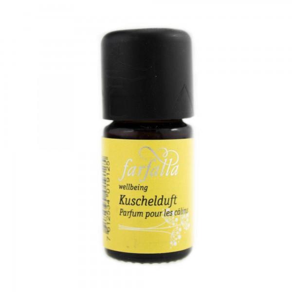 Kuschelzart, 5 ml