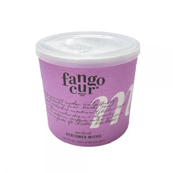 FANGO3001