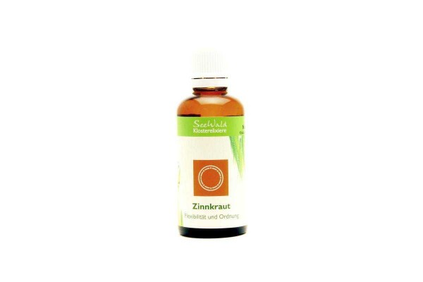 Zinnkraut, 50ml
