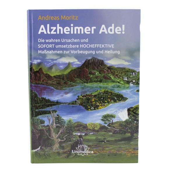 Alzheimer Ade!