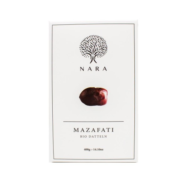 NARA3002