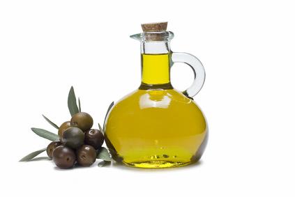 oliven-l