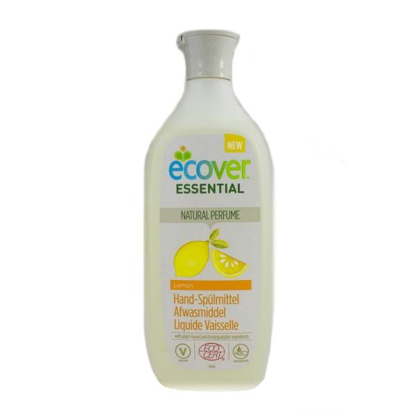 Ecover Handspülmittel Lemon