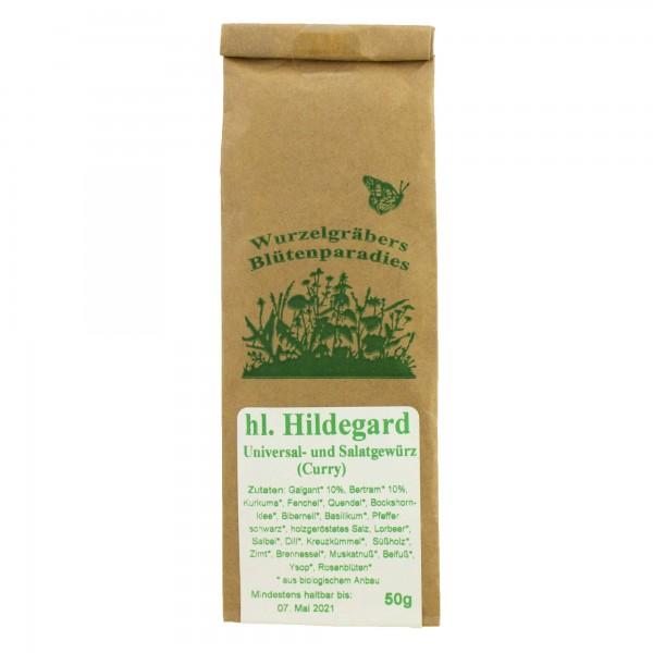 Hl. Hildegard, 50g