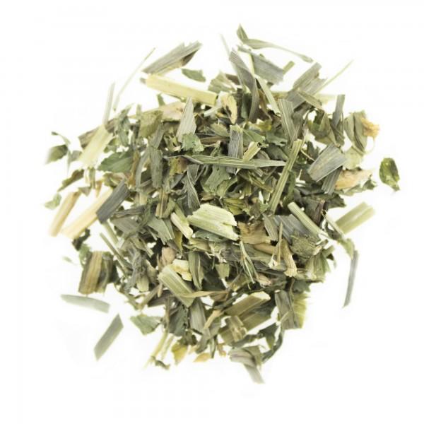 Luzernenkraut - Alfalfa