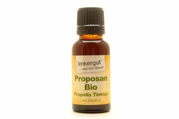 Proposan Bio Propolis