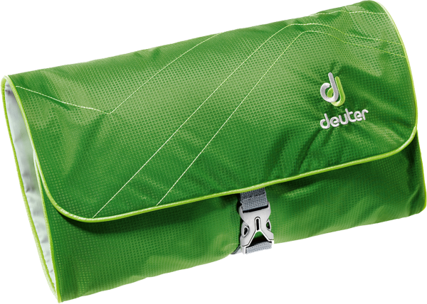 DEUTER Kulturbeutel Wash Bag II