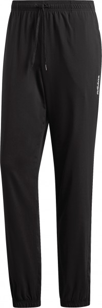 ADIDAS Herren Essentials Plain Stanford Hose