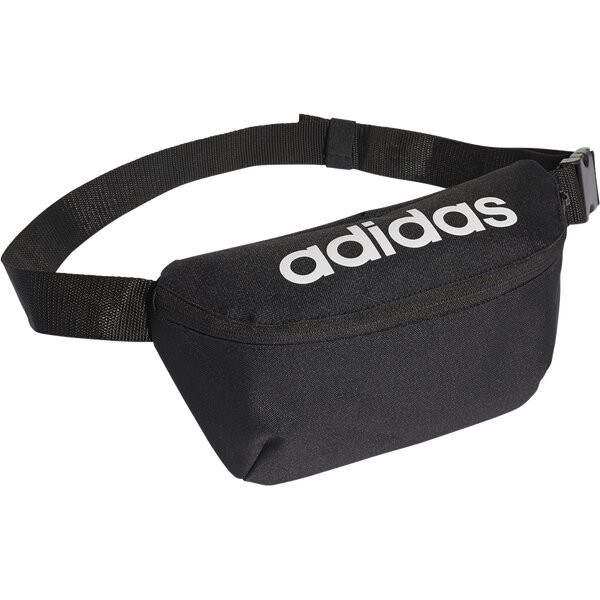 ADIDAS DAILY WAISTBAG