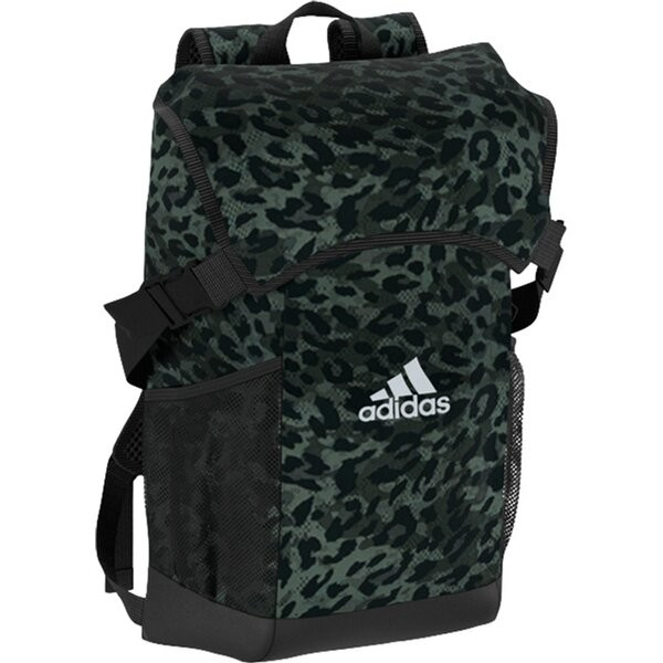 "ADIDAS Rucksack ""4ATHLTS Backpack"""