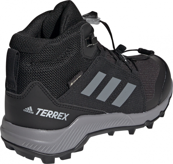 ADIDAS Terrex Mid GTX Shoes
