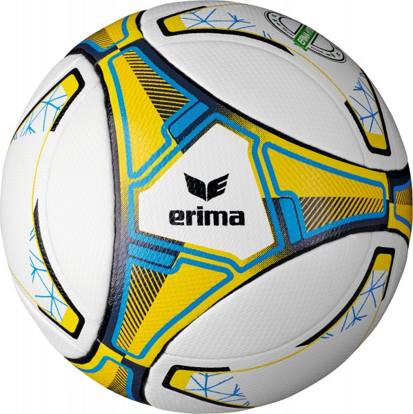 Erima Ball Allround Lite 350