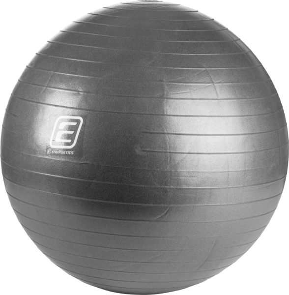 ENERGETICS Gymnastik Ball / Physioball