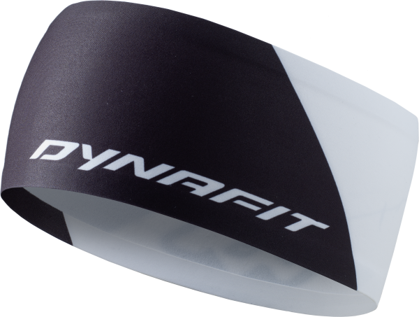 DYNAFIT Herren PERFORMANCE 2 DRY HEADBAND
