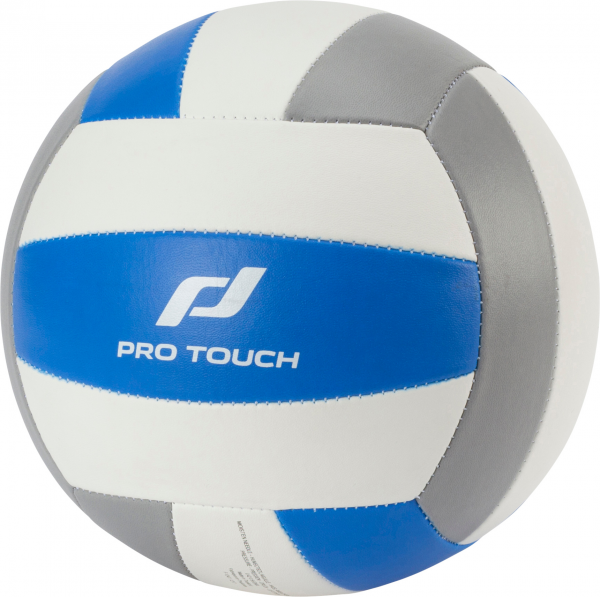 PRO TOUCH Ball Volleyball MP-School