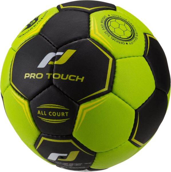"PROTOUCH Handball ""All Court"""