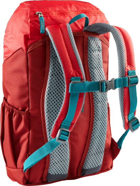 "DEUTER Kinder Wanderrucksack ""Junior"""