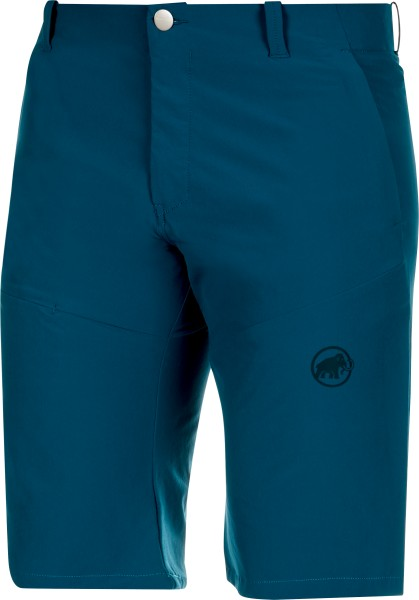 Runbold Shorts Men