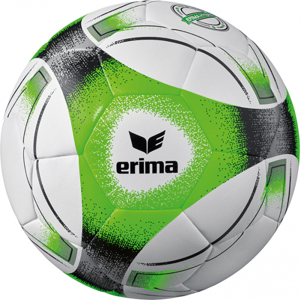 ERIMA Equipment - Fußbälle Hybrid Training Fussball