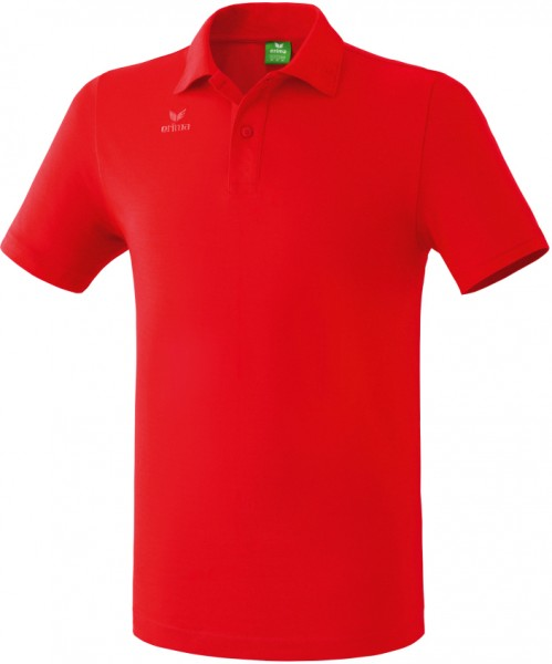 ERIMA Kinder Teamsport Poloshirt