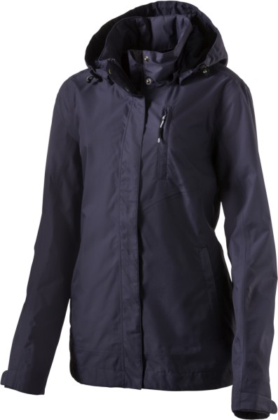 McKINLEY Damen Funktionsjacke Edinburgh