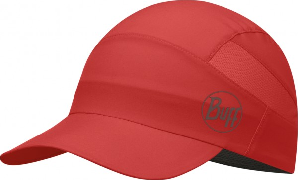 BUFF Cap Pack Trek Cap