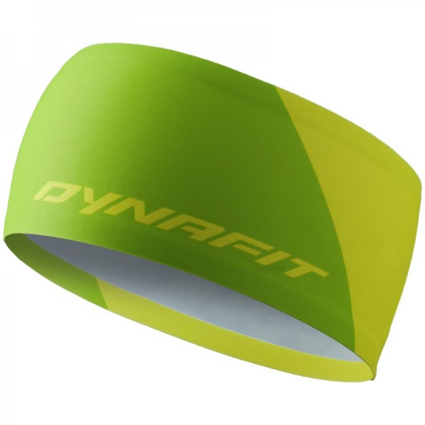 PERFORMANCE 2 DRY HEADBAND