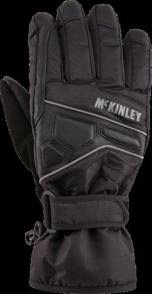 McKINLEY Herren Handschuhe Morrello