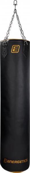 ENERGETICS Boxsack Jap Cordley 150cm