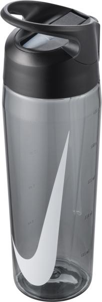 "NIKE Trinkflasche ""Hypercharge Straw Bottle"" 709 ml"