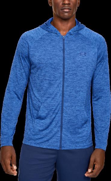UNDER ARMOUR Herren Sweatshirt TECH 2.0
