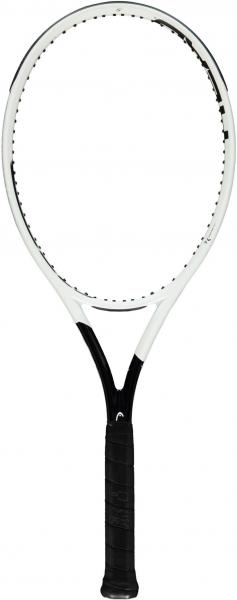 """HEAD Tennisschläger """"Graphene 360+ Speed S"""" - unbesaitet - 16 x 19"""