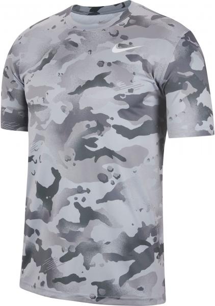 "NIKE Herren T-Shirt """