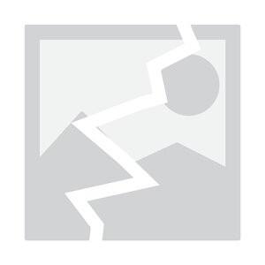"ASICS Herren Badmintonschuhe ""Upcourt 3"""
