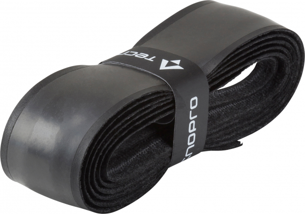 TECNOPRO Griffband Super Soft Grip